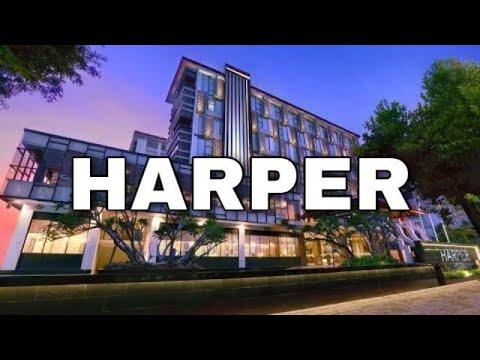 review-hotel-harper-mangkubumi,-yogyakarta,-indonesia