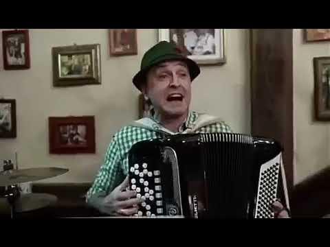 """Песня """"Ландыши"""" на немецком"""