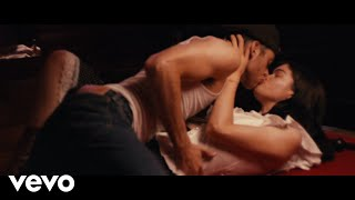 Смотреть клип Harry Hudson - Whenimma