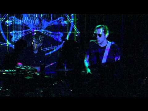 Future Punx - Saint Vitus 2014