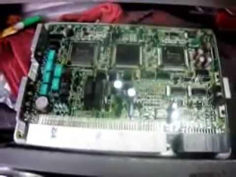 Image moreover Hyundai Matrix moreover Pic X further Hqdefault likewise Hqdefault. on 2002 rav4 transmission ecm location