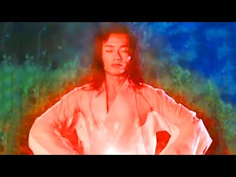 14 Tuyệt Kỹ Võ Công Chỉ 1, 2 Người Luyện Thành Trong Phim Kiếm Hiệp Kim Dung