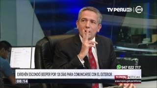 Secretos de la exitosa Operación Chavín de Huántar dos décadas después
