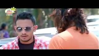 Download Video Awrko intro @amanush2 MP3 3GP MP4