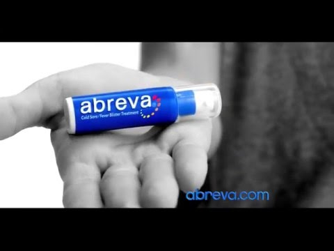 cold-sore-treatment-|-how-abreva®-works