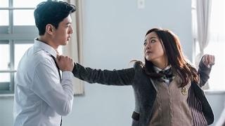 Kore Klip ~ Cevapsız Çınlama (Angry Mom)