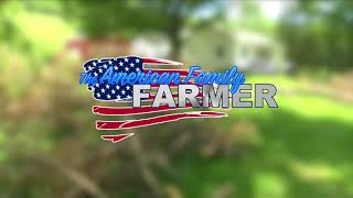 American Family Farmer-Creekside Meadows