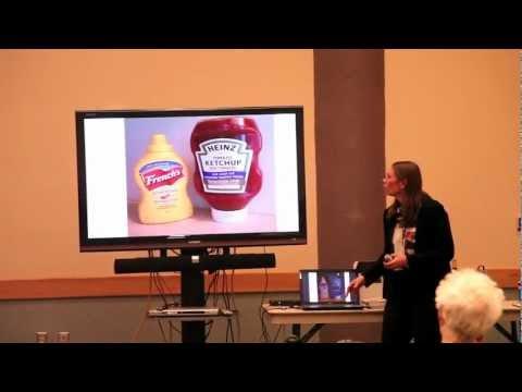 Living Gluten Free: Hidden Sources of Gluten in Ketchup, Mustard, and Vinegar