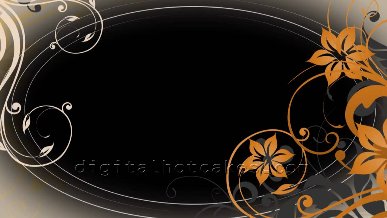 animated swirl backgrounds video effects and overlays by