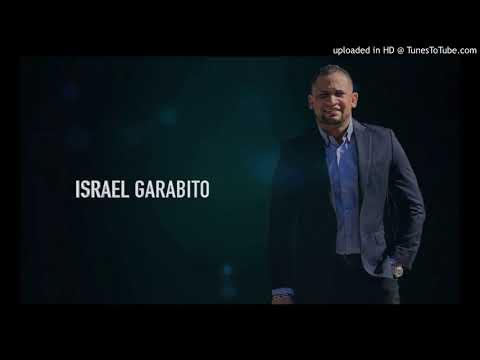 Israel Garabito - Cuando Se Levante El Mar