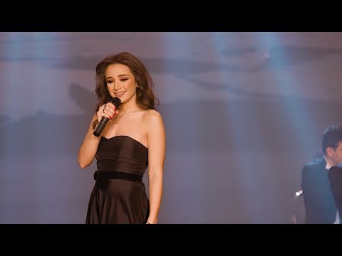 Zina - Carla Chamoun - زينا - كارلا شمعون
