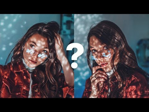 5 Photography Hacks... I actually use | Brandon Woelfel