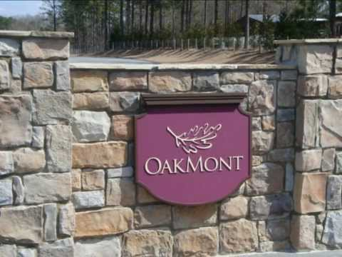 "HARNETT COUNTY""S NEWEST GATED COMMUNITY, Oakmont, Lillington, NC Topsail"