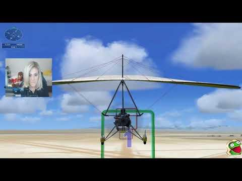 Flight Sim Best Moments Weekly | No. 30