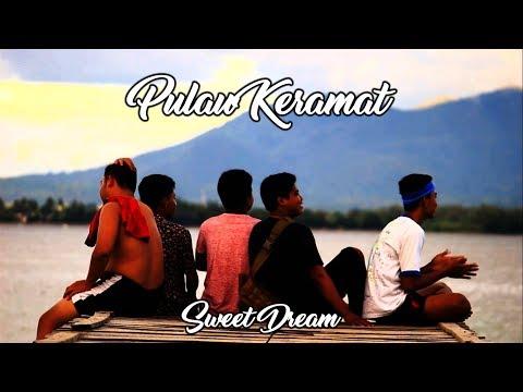 Pulau Keramat   Sumbawa Besar   Nusa Tenggara Barat