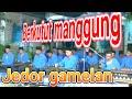 Jedoran Jawa Bekutut Manggung Jedor Gamelan Paciran Lamongan Jawa Timur  Mp3 - Mp4 Download