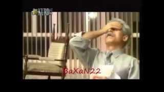 Naser Razazi - Sham w Tasa Bar (Full Version + Original Video)
