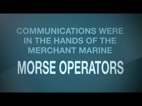 MorseOperators