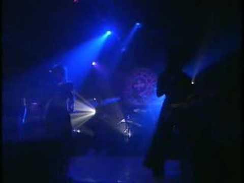Moi dix Mois ~ Invite to Immorality ~ Vestige mp3