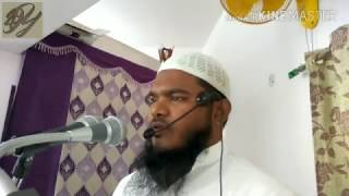 Video Sahaba Ikram Ki Qurbaniyaan By Shaykh Kaleemuddin Faizi Hafidhaullah | Masjid-e-Aisha (R.A) download MP3, 3GP, MP4, WEBM, AVI, FLV Agustus 2017