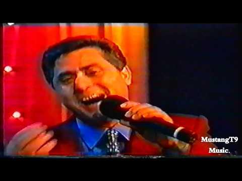 Sabir Eliyev - Ay qiz (mugam)
