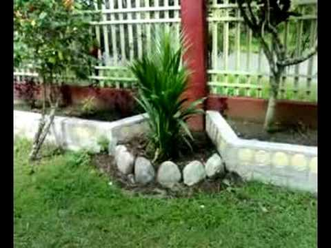Palocpoc Mendez Cavite