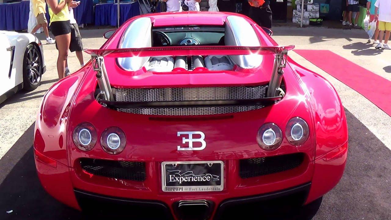 Bugatti | 342628046900 1000 | Hillenhinrichs