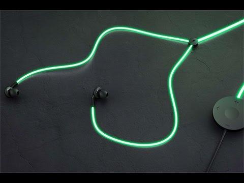 Headphone Sport ...