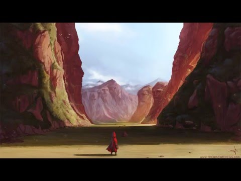 Enyo & Mario Ayuda ft. Gaby Henshaw - Freedom