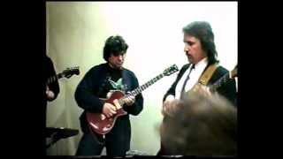 Repeat youtube video In memoriam Mircea Gutu