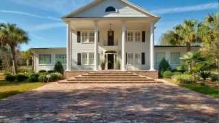 Serenola- Gainesville FL Real Estate