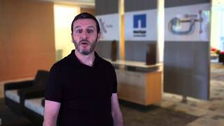 Unmatched Scalability - It has to be NetApp