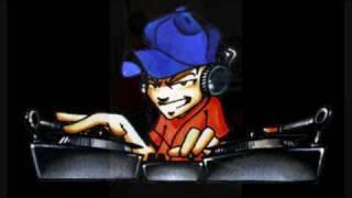 Hard House Mix 1998 Part 1