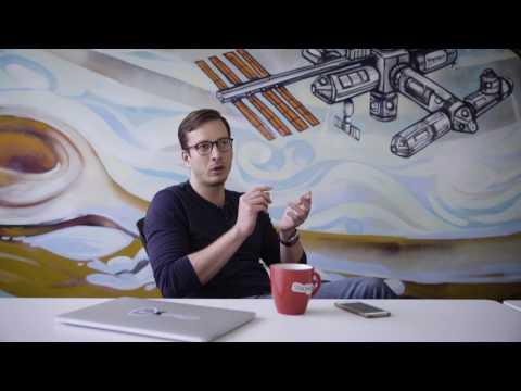 The Founder's Desk | Ep.2:  Media Buyers Focus on Vanity Metrics