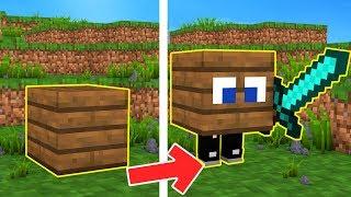das NEUE Minecraft!