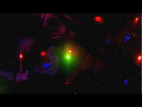 Tập Thể Hot Girl & A,E dân chơi Xla thác loạn (Đám Cưới KieuKem_Dj-par1.mp4