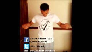 DJ Shiv   New Warm Up Bhangra Mixtape
