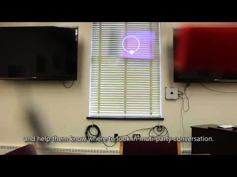Head-Mounted Display Visualizations to Support Sound Awareness for the Deaf and Hard of Hearing