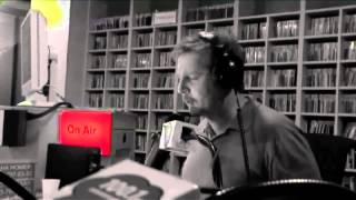 Речь Курта Воннегута   Выпускникам о жизни
