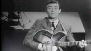 Gerry & The Pacemakers - I'll be there