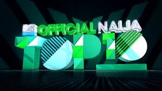 Top 10 Most Downloaded Nigerian Songs Of 2014
