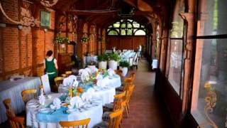 Restauracja Leśniczówka, sala weselna Grudziądz - poleca GdzieWesele.pl