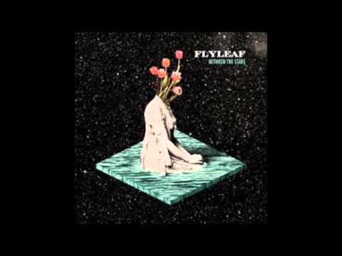 Blue Roses by Flyleaf