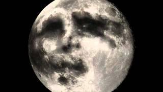 Fragma - Man In The Moon (Duderstadt Remix)