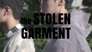 the STOLEN GARMENTN -Boyhood Revisited- 01