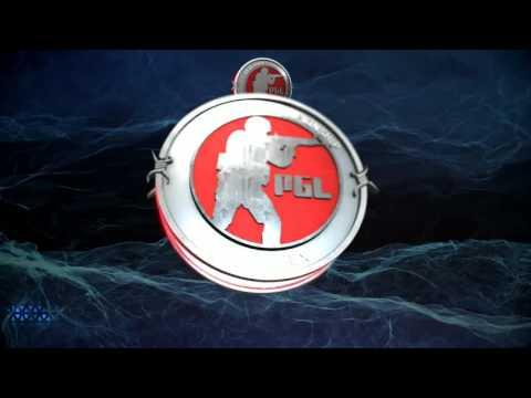 CS:GO Minor Championship EUROPE- (Playoff) - Epsilon vs Godsent (Train)