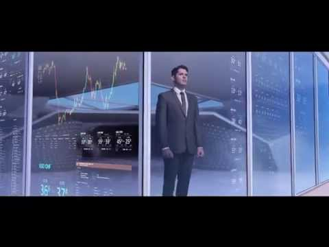 ADS Securities Orex Optim - The Future of Trading