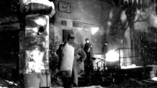 Welcome in Vienna/Wohin und zurück(1986)clip,Alex Corti