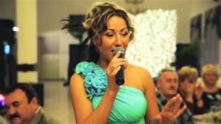 Свадьба Артема и Натальи !!!)))