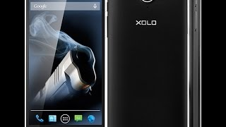 Xolo Play 8X-1200 Review Videos